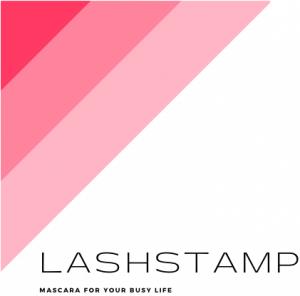 LashStamp